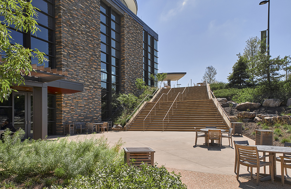 NEGM Stairs 2-new