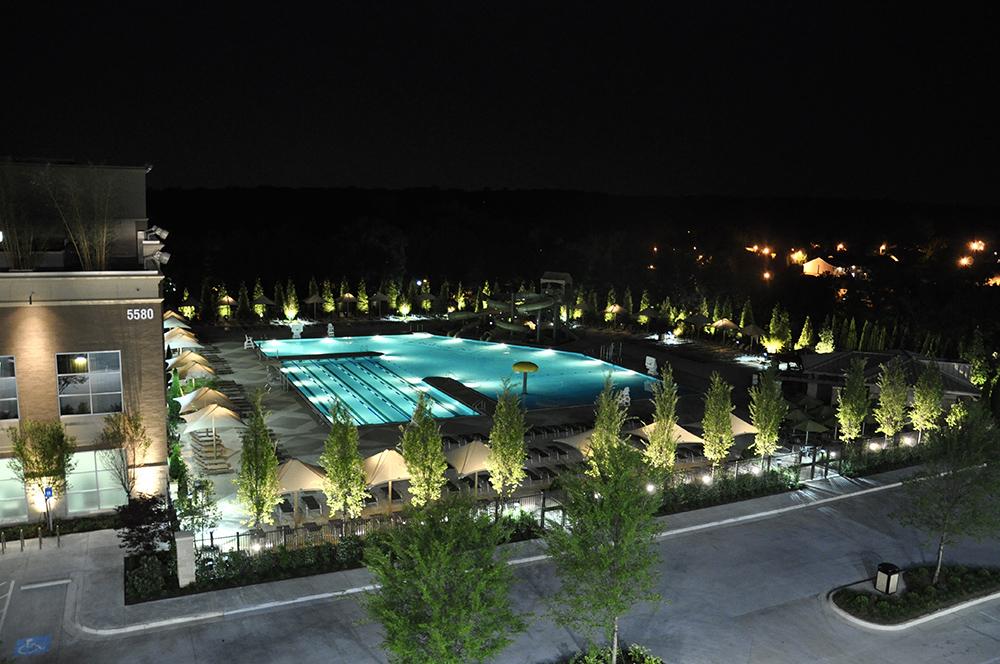 lifetime pool-new