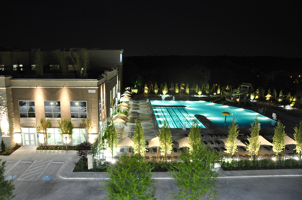 lifetime pool2-new