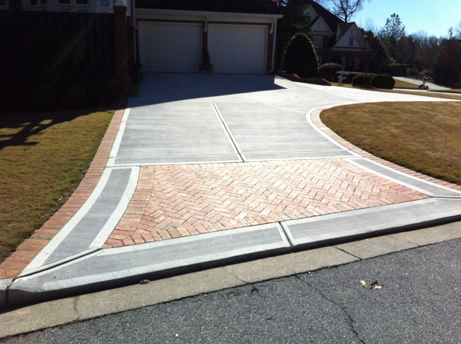 HemmaConcrete_ResidentiallServices_Driveway_5