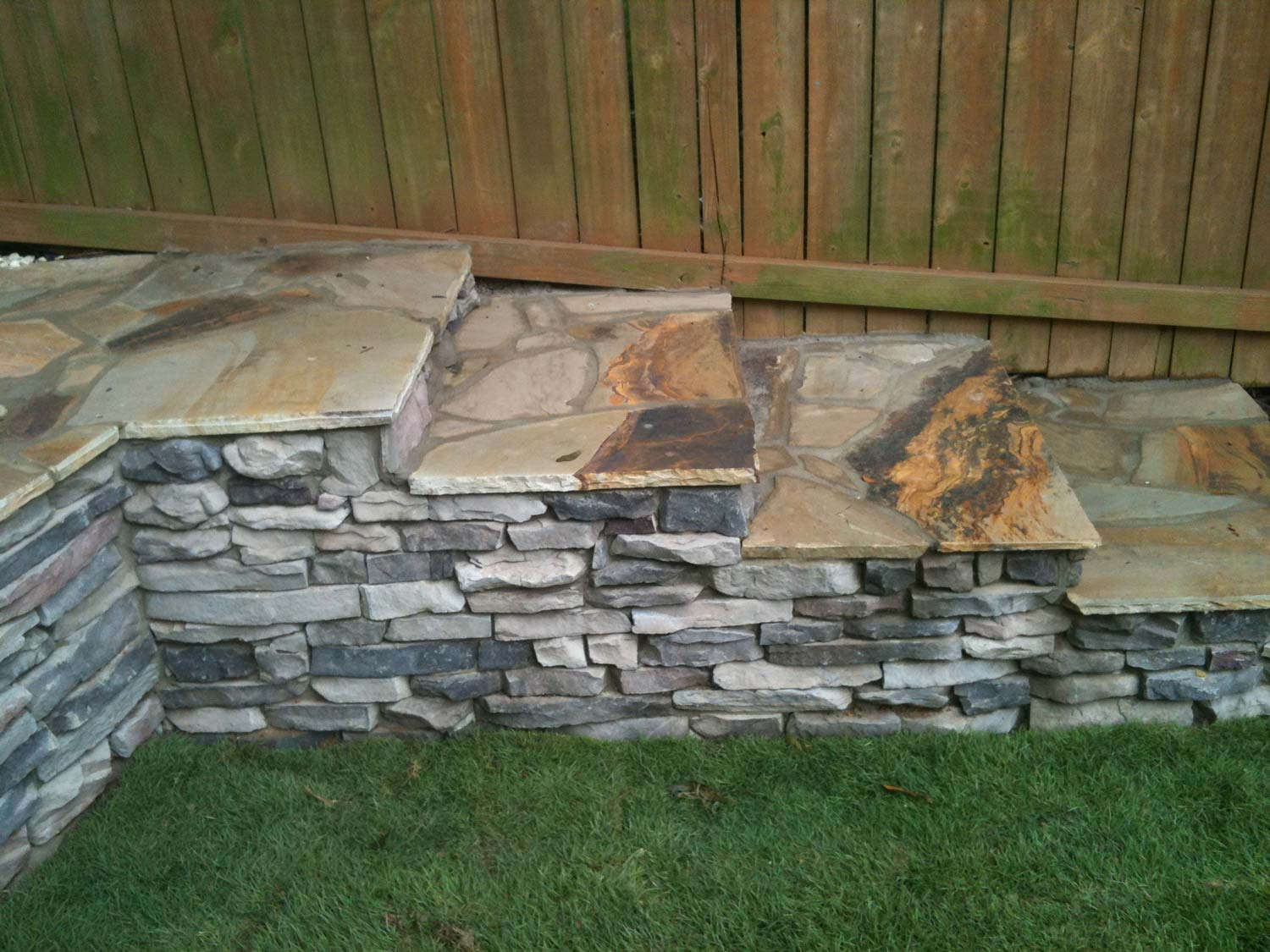 HemmaConcrete_ResidentiallServices_OutdoorLiving_1