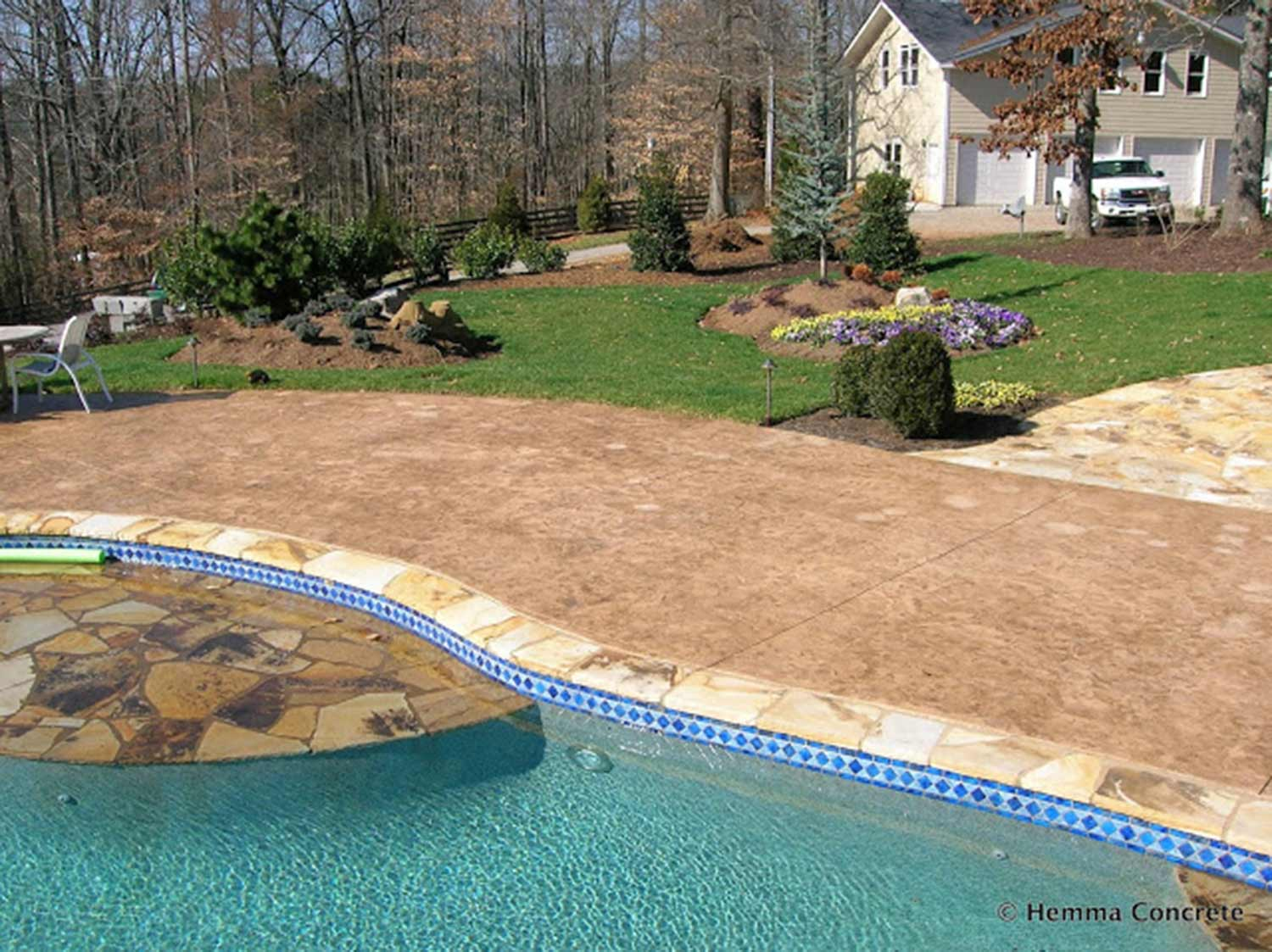 HemmaConcrete_ResidentiallServices_OutdoorLiving_2