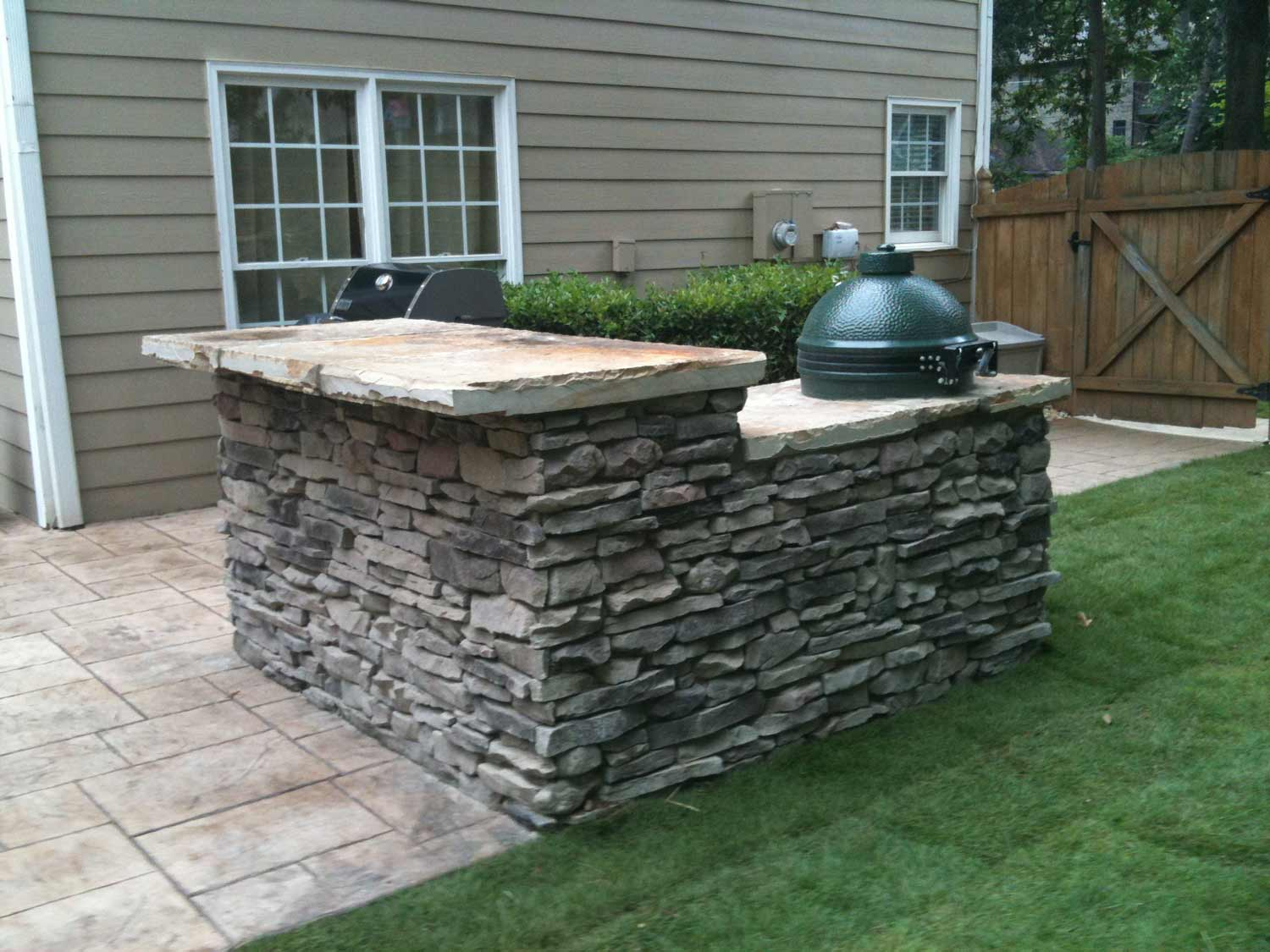 HemmaConcrete_ResidentiallServices_OutdoorLiving_3