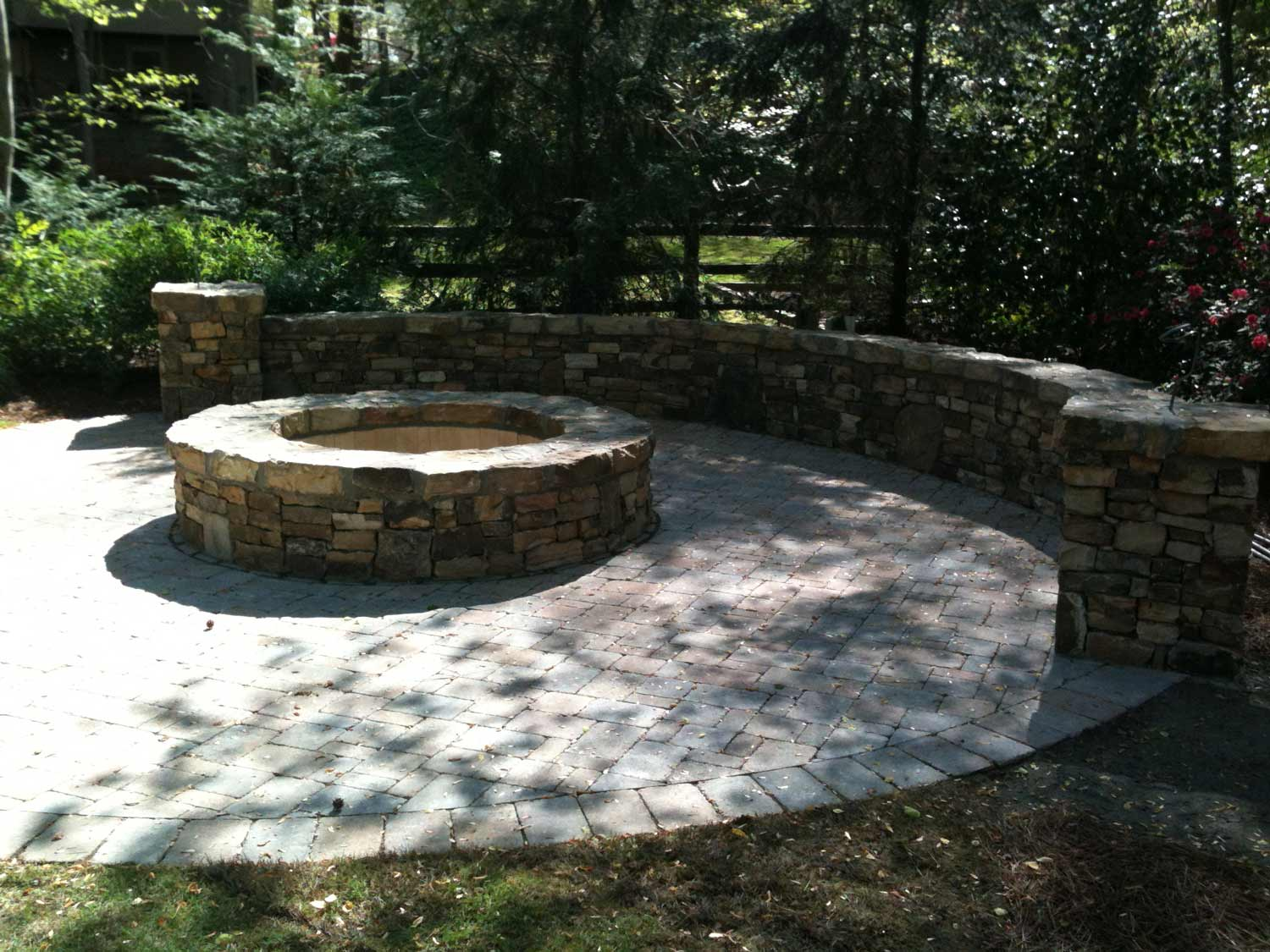 HemmaConcrete_ResidentiallServices_OutdoorLiving_4