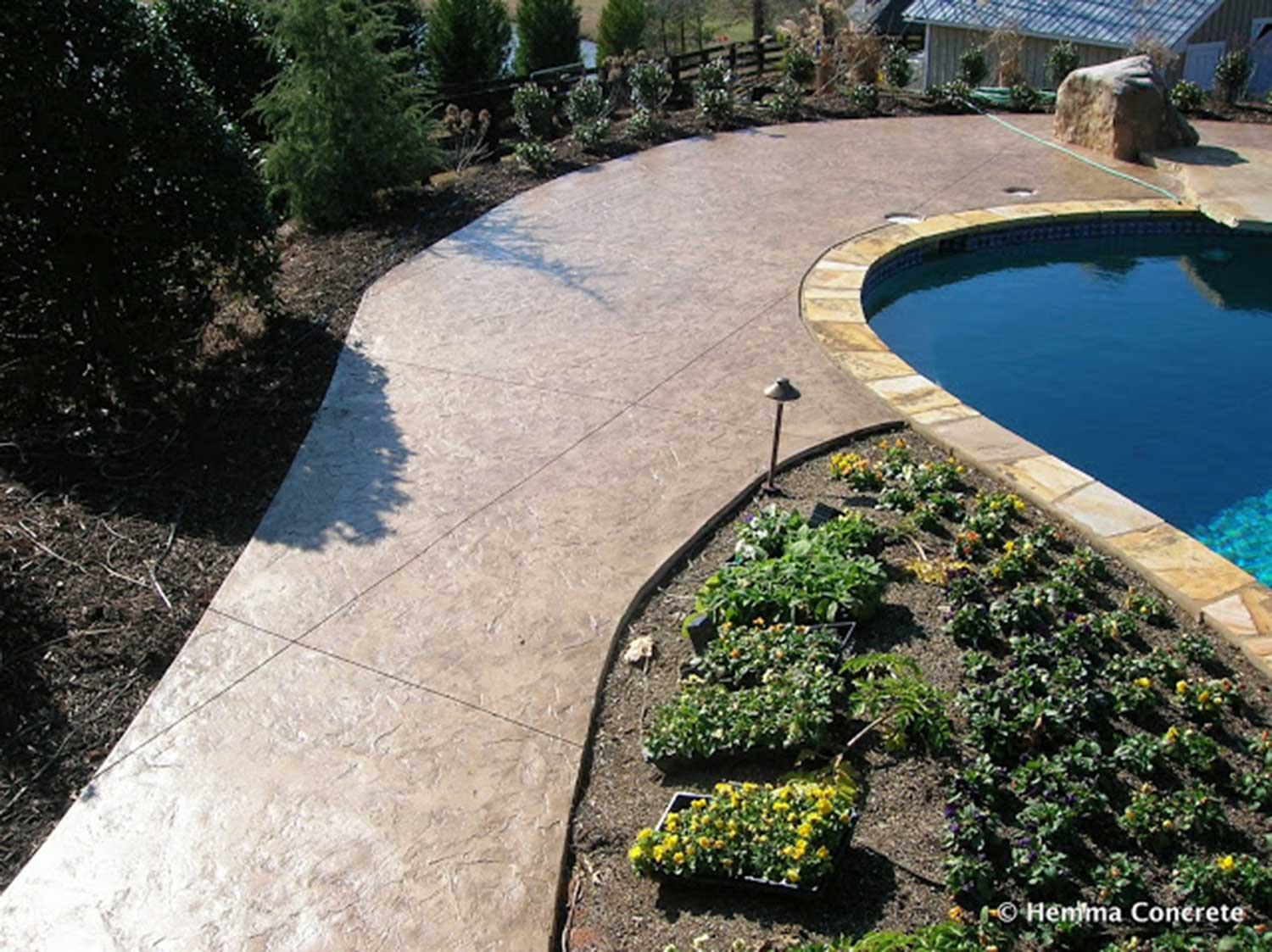 HemmaConcrete_ResidentiallServices_OutdoorLiving_7