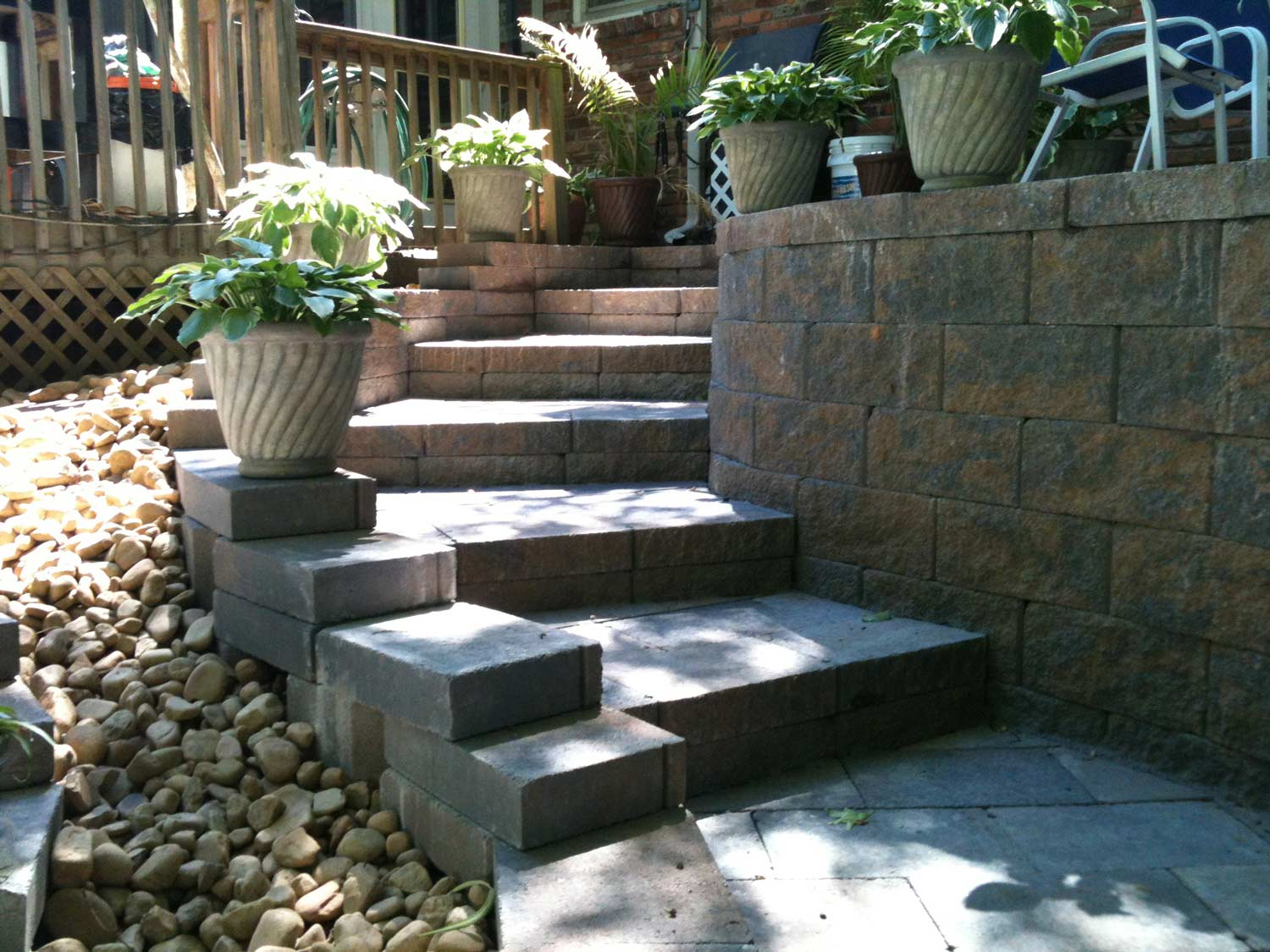 HemmaConcrete_ResidentiallServices_OutdoorLiving_8