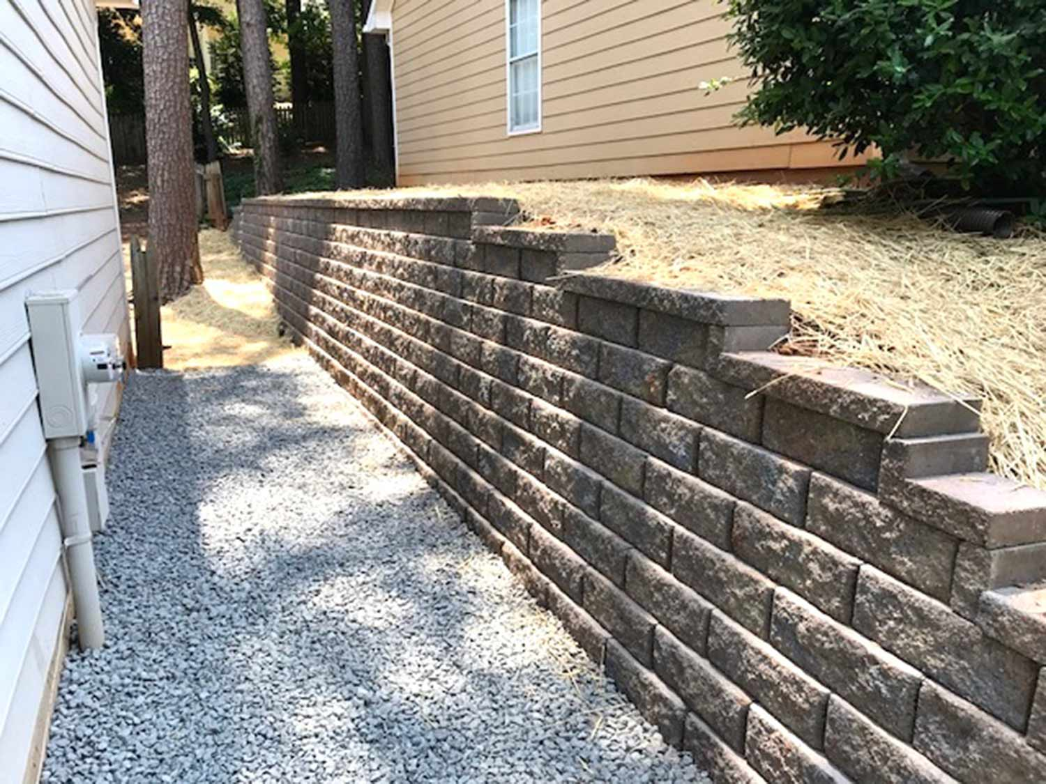 HemmaConcrete_ResidentiallServices_RetainingWall_10