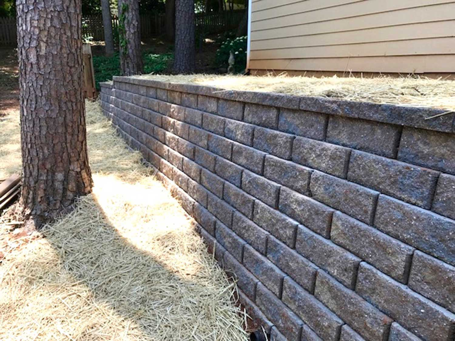 HemmaConcrete_ResidentiallServices_RetainingWall_9